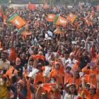 'Gujarat results will have no bearing on Karnataka polls'