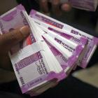 Do not donate over Rs 2k in cash to political parties: I-T dept