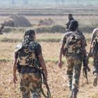 'Fatigue in CRPF men in Chhattisgarh due to long posting'