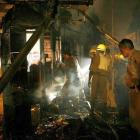 3rd accused of 2005 Delhi blast gets 10-yr jail