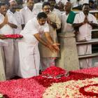 'Impose central rule and call for fresh polls in TN'