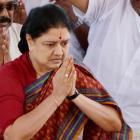 Is Tamil Nadu the new Bihar?