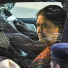 Sasikala and Co won't last long in Tamil Nadu politics