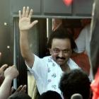 Stalin, DMK to go on hunger strike; urge Guv to 'nullify' trust vote