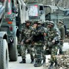 3 soldiers killed after terrorists attack army convoy in J-K's Shopian