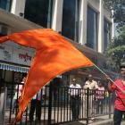 Maha Verdict: Sena ahead in Mumbai but BJP has last laugh