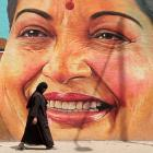 How TN is observing Jayalalithaa's birth anniversary