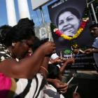 Jaya convicted, remove her portraits from government offices: DMK