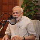 Mann ki Baat: Lead the digital movement, PM tells the youth