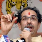 Sena calls BJP 'a version of Congress'