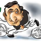 Akhilesh, the man to watch out for