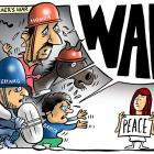 Uttam's Take: Gurmehar's War