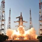 India to launch South Asia satellite on May 5: Modi
