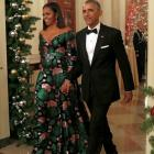 Getting some sleep: What Obama looks forward to after January 20
