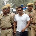 Verdict on Arms Act case against Salman today