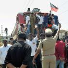 On Day 4, Jallikattu protests spread from Chennai to Vadodara