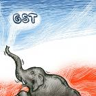 How to make GST a Good Simple Tax