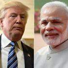 Modi-Trump meet: Civil nuclear deal to figure; no pact on reactors