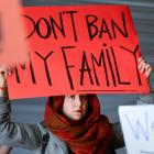 Court blocks latest version of Trump's travel ban