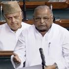 China ready to attack, change your stand on Tibet: MSY to Centre