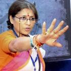 'Anyone who speaks against Trinamool is an enemy'