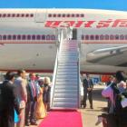 Post Air India sale, IAF may own PM's aircraft