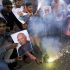 Cross-voting powers Kovind well past the halfway mark