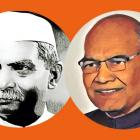 Meet India's Presidents