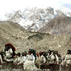 The Ladakh Scouts, Indian Army's snow warriors