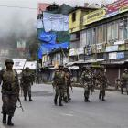 After 104 days, GJM suspends Darjeeling shutdown