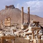 PHOTOS: 4 priceless monuments lost to Islamic State