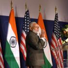 Logic of Indo-US strategic relations 'incontrovertible': Modi in op-ed