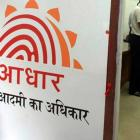 'Aadhaar may cause death of citizens' civil rights'