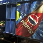 Pepsi, Coke lose their fizz as Tamil Nadu begins boycott