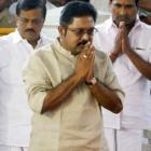 More bad news coming for Dinakaran?