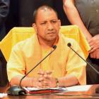 UP CM asks officials to stop chewing paan, gutka in office
