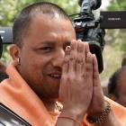 UP CM Yogi Adityanath's anti-Romeo squad swings into action