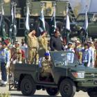On national day, Pakistan rakes up Kashmir again