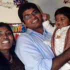 Indian techie, 7-year-old son found dead at New Jersey home