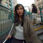 Man shouts 'go back to Lebanon' to Sikh-American girl on NY subway