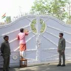 Lucknow guest house turns most powerful address in UP