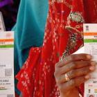 SC says Aadhaar can't be made compulsory for welfare schemes