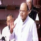 Government faces flak over Finance Bill in Rajya Sabha
