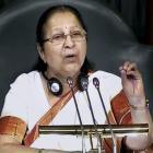 MPs can't take train always: Speaker on Sena MP-AI row