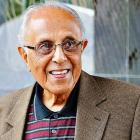 Indian-origin anti-apartheid activist Ahmed Kathrada dies