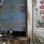 Meat traders support CM Adityanath, appeal to protesters to end agitation