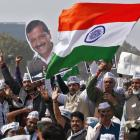 Not afraid of elections, says AAP on MLAs disqualification row