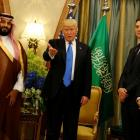 Surge of Saudi nationalism hurts US