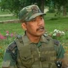 What Major Gogoi did was Chanakya Niti