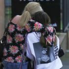 Islamic State behind Manchester bombing that killed 22